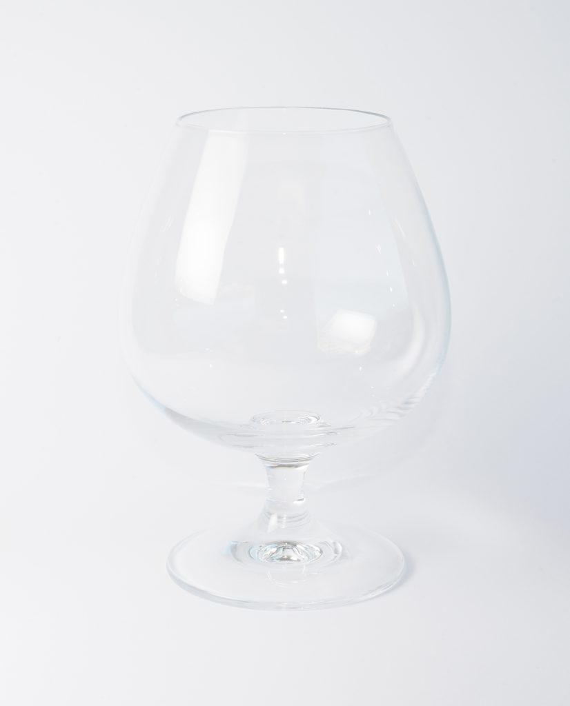 Brandy Glass Gl10