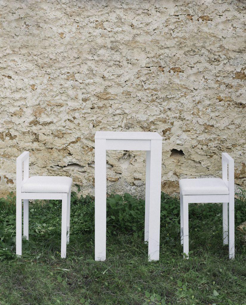 Cardamom Event Hire Furniture Ibiza 5