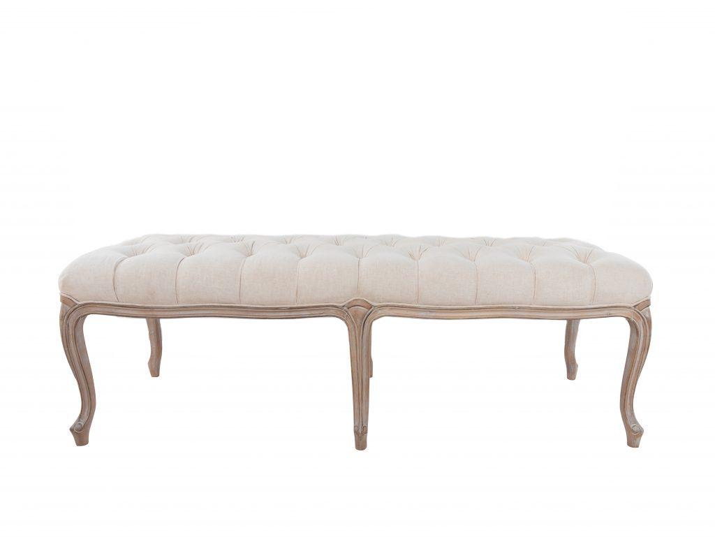 Cardamom Event Hire Furniture Ibiza 6