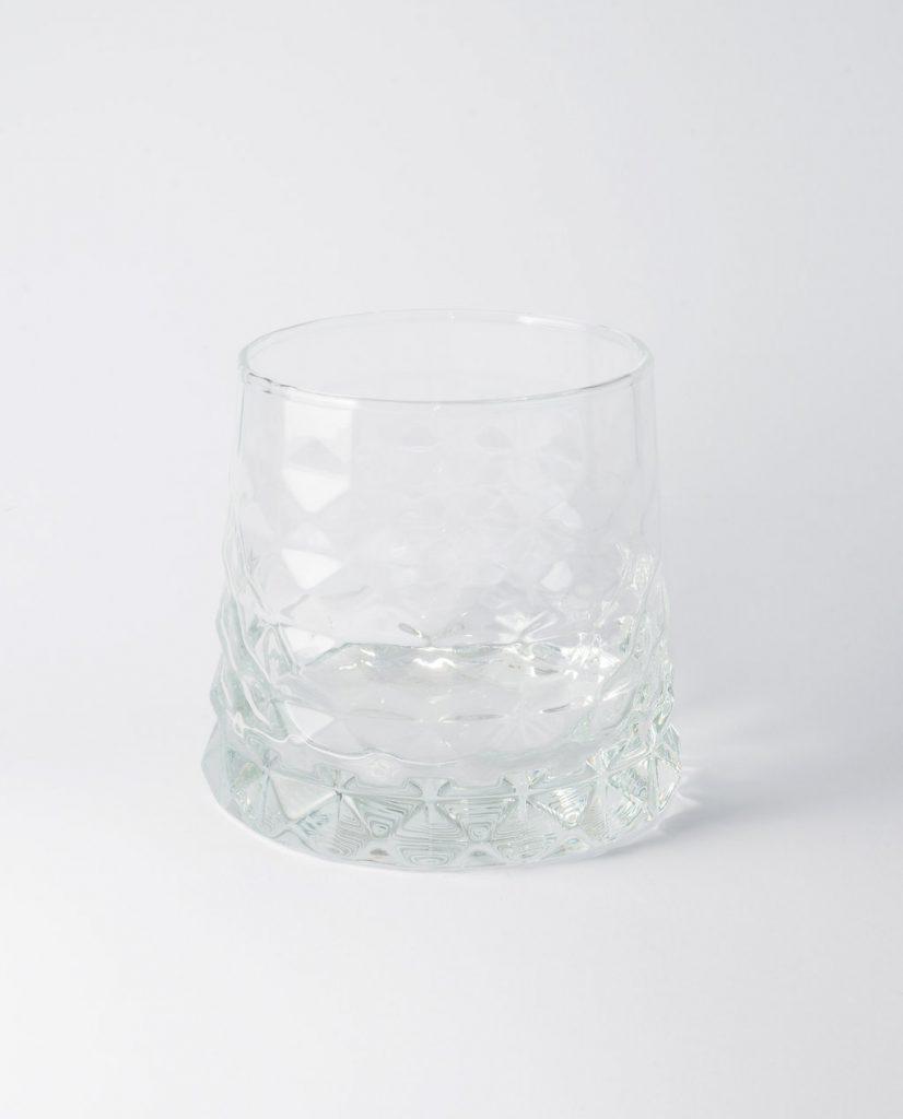 Cardamom Event Hire Glasswear 3
