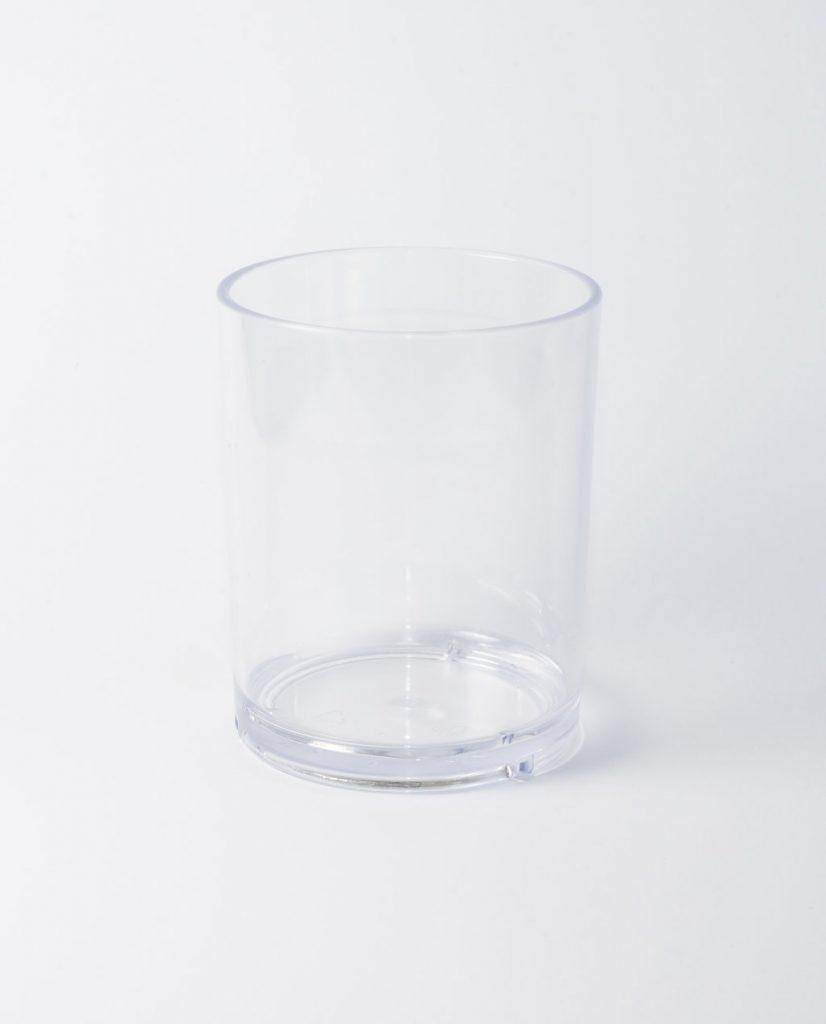 Cardamom Event Hire Glasswear 6