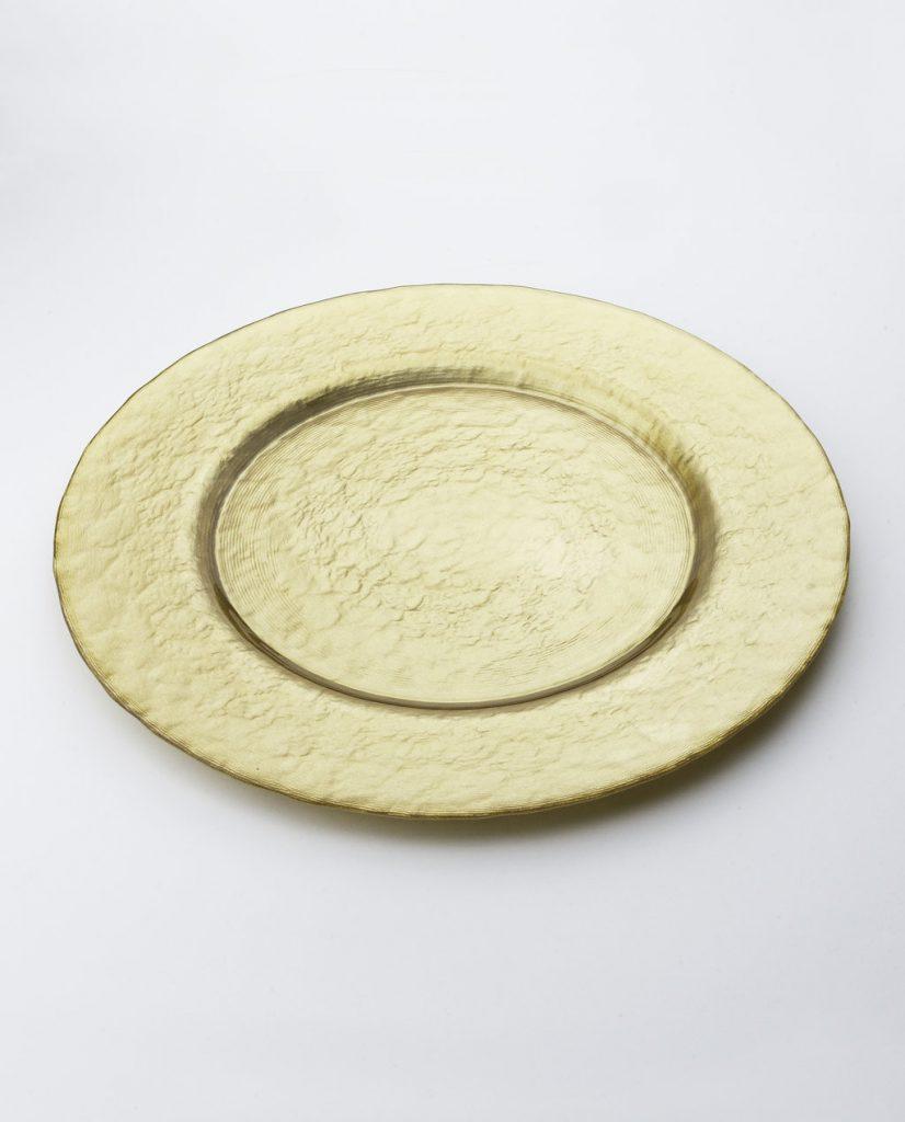 Cardamom Event Hire Ibiza Croquery Plates100