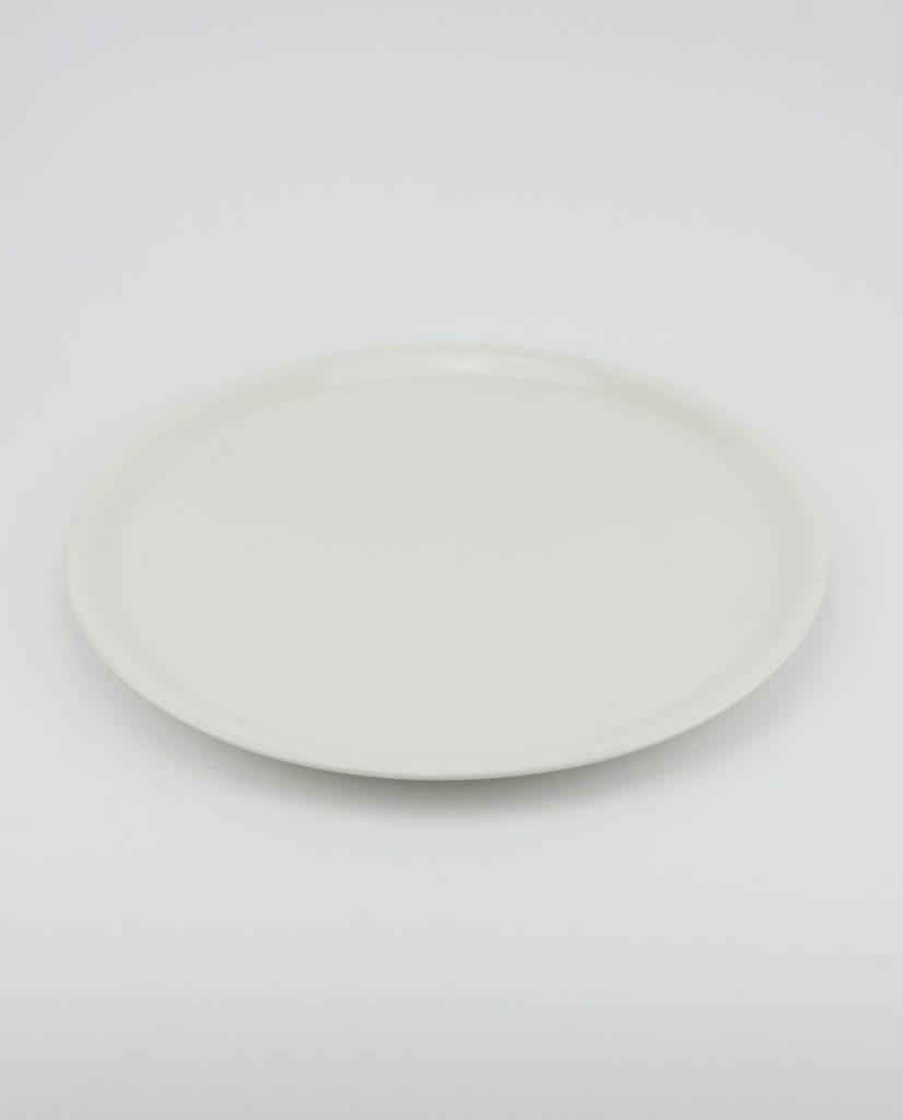 Cardamom Event Hire Ibiza Croquery Plates9