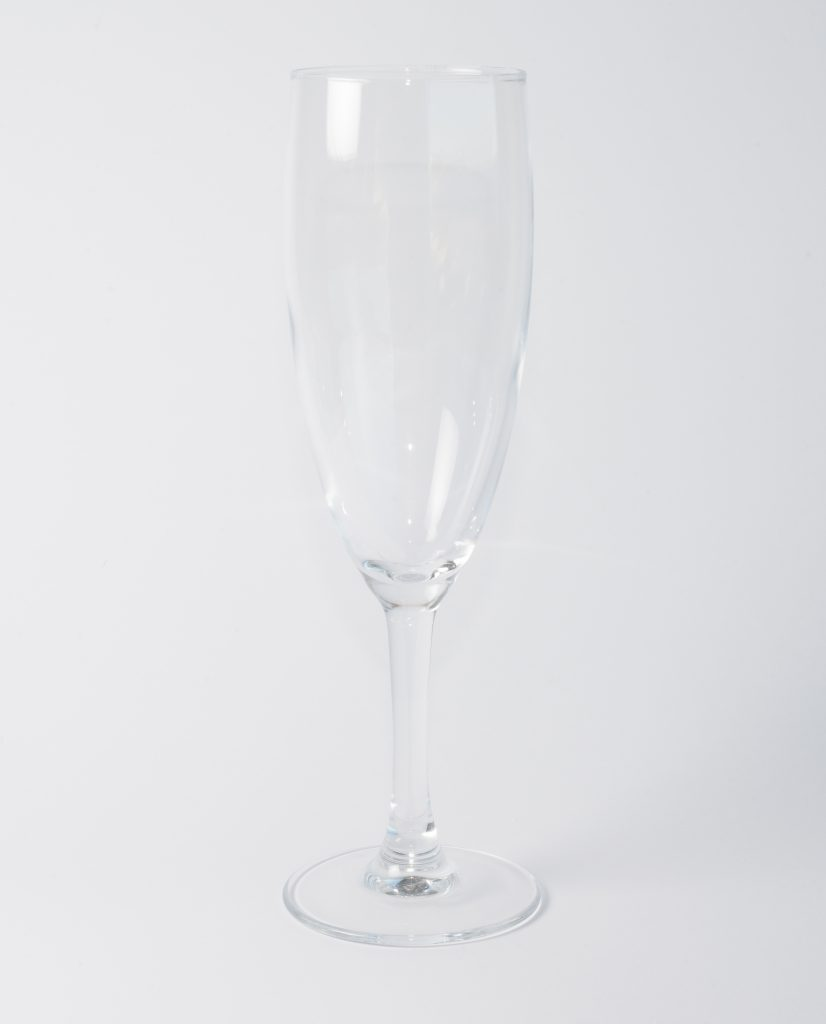 Cava Glass Princesa Gl02 16cl