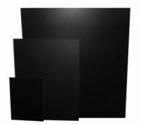 Em Unframed Blackboards 1