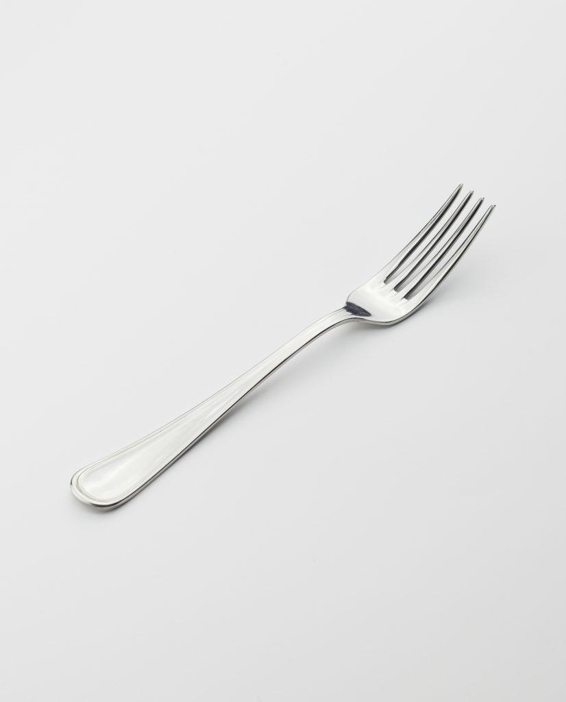 Fork Ct02