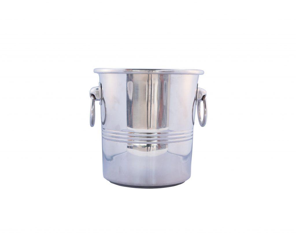 Ice Bucket Bs04