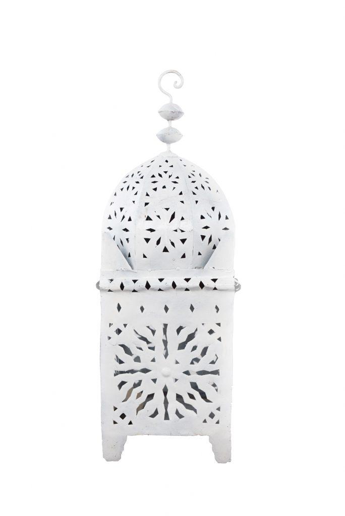 Moroccan Lantern Large Dl03