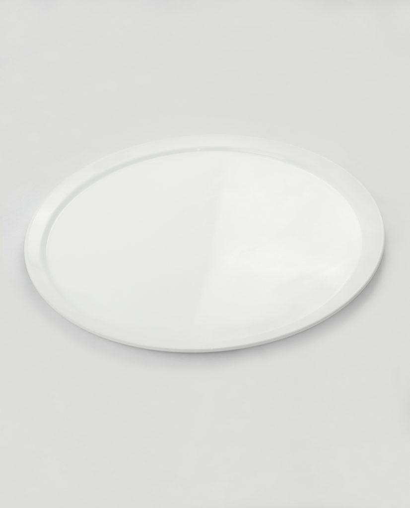 Platter Xl 50cm Te Vj39