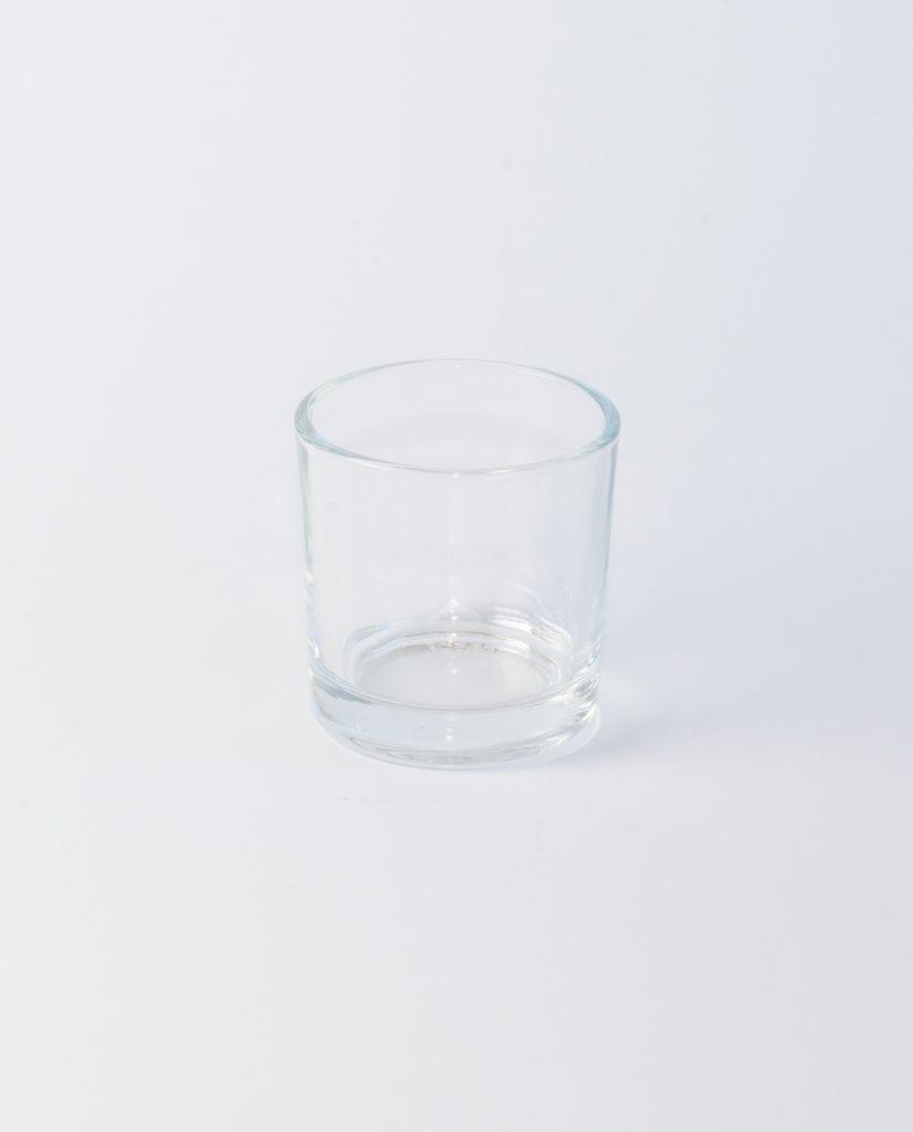 Shot Glass Arcoroc Gl13 4cl