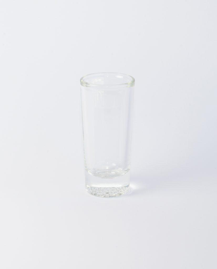 Shot Glass Libbey A 1734 Gl15 4cl