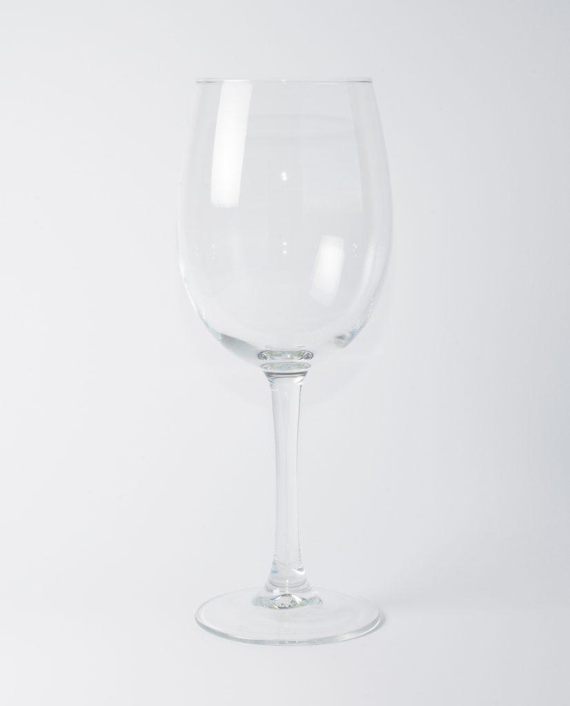 Wine Glass Syrah Gl08 47cl