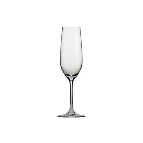 Gourmet Cava Glass