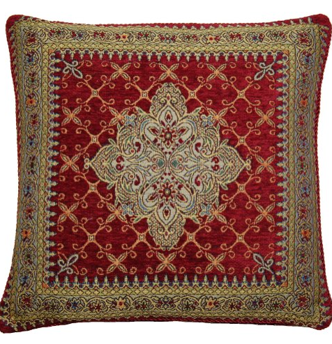 Persian Cushion Dp09