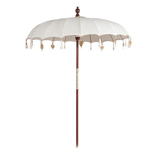 Balinese Umbrella
