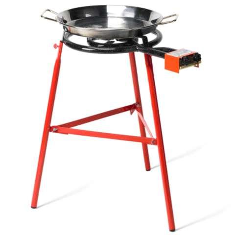 Paella Burner Stand