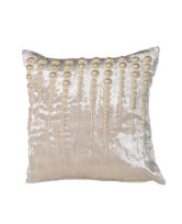 Pearl Cushion Dp05