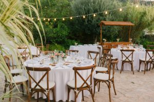 Yalda Claudio Ibiza Wedding Casa La Vista 284